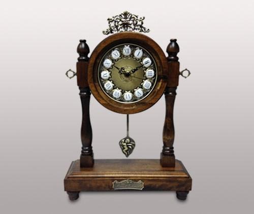 (KIT) Часы наст.