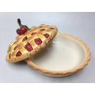Тарелка для пирога