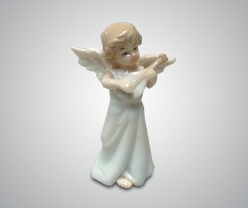 Статуэтка ''Ангел''