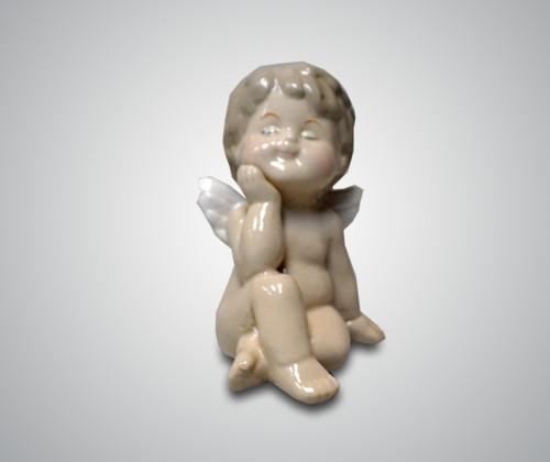 Статуэтка ''Ангелочек''