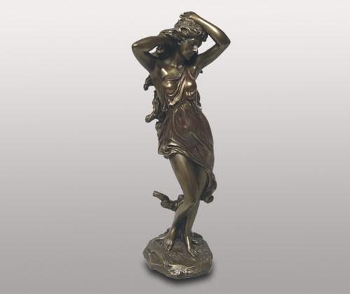 Статуэтка «Афродита»