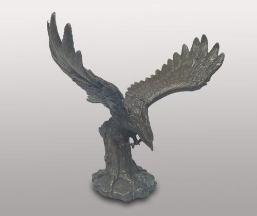 Статуэтка «Орёл»