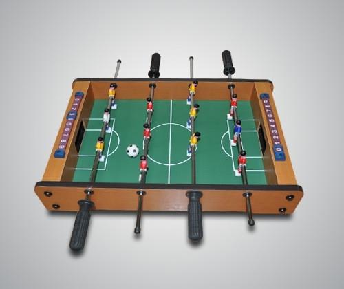 Игра настольная ''Футбол''