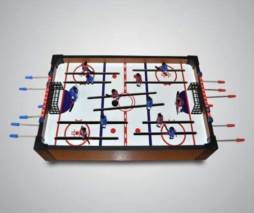 Игра настольная ''Хоккей''