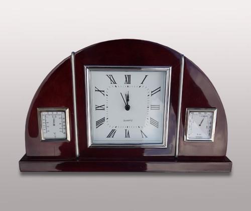 (Zh) Часы настольные